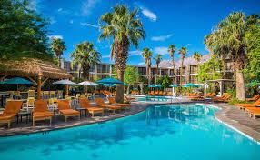 palm springs wedding venues 6 amazingly affordable palm springs wedding venues weddingwire