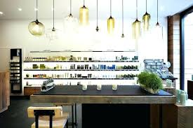 Modern Pendant Lighting For Kitchen Island New Black Kitchen Pendant Lights Thehappyhuntleys