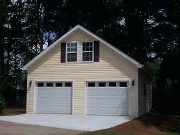 modular garage with apartment prefab garage apartments venidami us