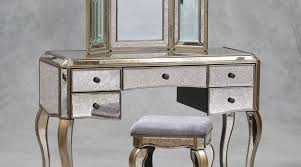 Vanity With Mirror For Sale Mirror Vintage Furniture Wonderful Art Deco Mirrored Dressing