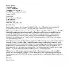 internship open cover letters coverletter cover letter