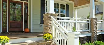 homes with porches porches spectrum homes inc