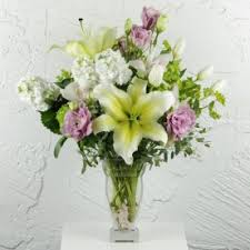 flower delivery and florists in bloomnation