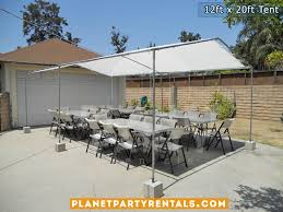 white tent rentals balloon arches tent rentals patioheaters tableschairs for rent