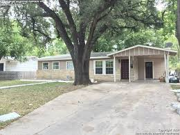 large one homes large one 78220 estate 78220 homes for sale zillow