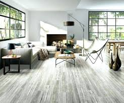www floor and decor outlets com floor and decor outlet smart halyava