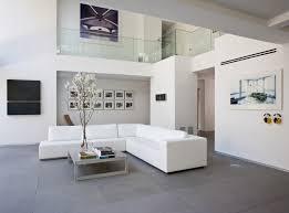 Living Room Tiles Home Design Ideas - Living room wall tiles design