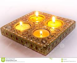 diya lamps used in diwali celebrations stock photo image 60248037