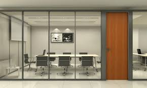 astonishing office wall partitions cheap 45 for closet bookcase
