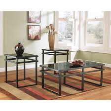 Rent A Center Living Room Sets Rent To Own Living Room Furniture And Living Room Groups By Brand Type