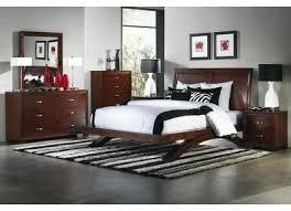 badcock bedroom set badcock furniture bedroom sets beautiful in interior design ideas