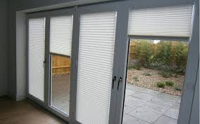 Wood Blinds For Patio Doors Window Blinds Window Blinds Patio Doors Full Size Of Magnetic
