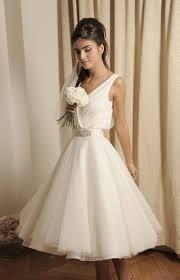 robe de mariã e civil les 25 meilleures idées de la catégorie la fiancee sur