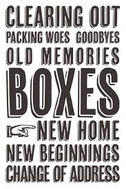 quote change embrace 20 moving house quotes to motivate you enkiquotes