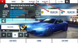 aspalt 8 apk asphalt 8 3 0 0 mod apk unlimited everything 2017 hd updated