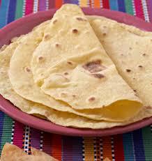 comment cuisiner le blé tortillas de blé maison les meilleures recettes de cuisine d