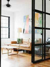 vorschläge für wandgestaltung mobile trennwande fur das wohnzimmer vorschläge für