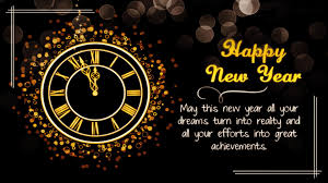 happy new year quotes pertamini co