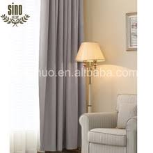 Soundproofing Curtain Wholesale Curtain Wholesale Curtain Suppliers And Manufacturers