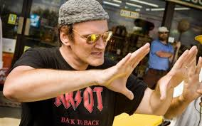 jungle film quentin tarantino will quentin tarantino s career only contain a few more films plus