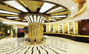 Hotel Ideas Best Traditional Chinese Hotel Lobby Design Ideas House Design Ideas