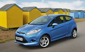canap cars five cars that are cheap to insure this is