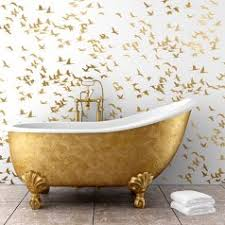 bathroom wall stencil ideas wall painting stencils endearing bedroom stencil ideas home