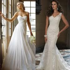 a frame wedding dress wedding dresses for brides 20 with wedding dresses for