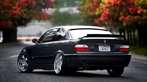 stance bmw m3 68 entries in e36 wallpapers group