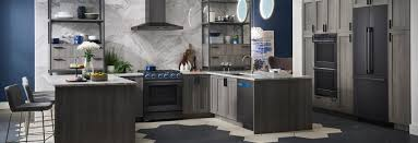 kitchen appliances consumer ratings appliances 2018 best kitchen appliances for the money jenn the appeal of black stainless steel appliances consumer reports