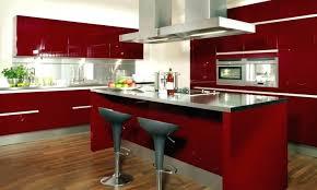 designer kitchen units red kitchen units designs red kitchen design gloss units for sale