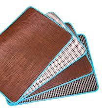 Fatigue Mats For Kitchen Textilene Anti Fatigue Mats Anti Fatigue Kitchen Mat Aft2030