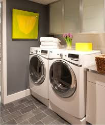 benjamin moore sweatshirt gray interior design ideas home bunch interior design ideas