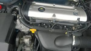 peugeot 406 engine peugeot 406 for sale autos nigeria