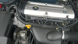 peugeot 406 engine peugeot 406 for sale autos nigeria
