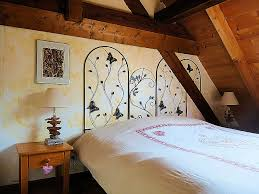 chambre d hote strasbourg pas cher chambre beautiful chambre d hote albi centre high definition