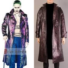 boys joker halloween costume online get cheap cosplay joker suit aliexpress com alibaba group