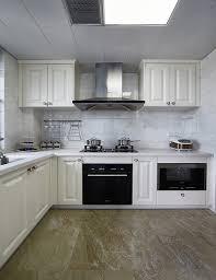 l shaped kitchen cabinet design wonderful l shaped bathroom cabinets 26 white l shaped kitchen