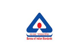 bis bureau government empowers bis to hallmarking of 14k 18k 22k gold