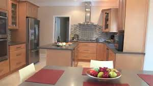 Aurora Kitchen Project 2 Of 2014 Featuring Fabuwood Cabinetry