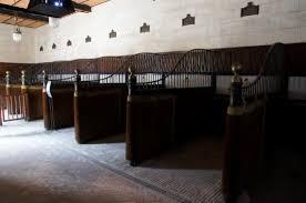 chambre hote chaumont sur loire chambre hote chaumont sur loire impressionnant chambres d hotes du