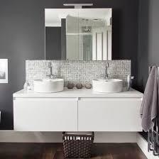 bathroom splashback ideas lewis collection blakeney grey bathrooms bathroom