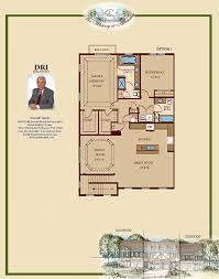 Northvale Floor Plan Whitney Dogwood New Jpg
