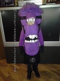 minions halloween costumes for kids halloween costumes witch 2015 new halloween costumes witch
