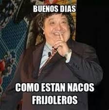 Memes Del Pirruris - th id oip evqsnntrp0w36y hf9bguahahe
