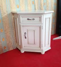 mobile ad angolo soggiorno mobile ad angolo consolle porta tv in legno salotto soggiorno