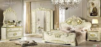 Turkish Furniture Bedroom Dickens Furniture