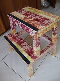 bekvam 10 cool diy ikea bekvam step stool upgrades kidsomania