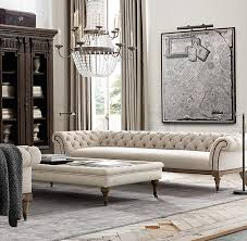 chesterfield sofa restoration hardware co14spr f186 p154x155 l pd1 wid 650