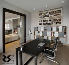 home office with autoban wall storage system autoban posh home office with autoban wall storage system autoban posh luxury zen